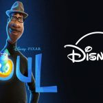 "Disney Pixar's ""Soul"" Gives Us the Studio's First Black Lead In Time For Christmas 2020: 75 Out Of 100"
