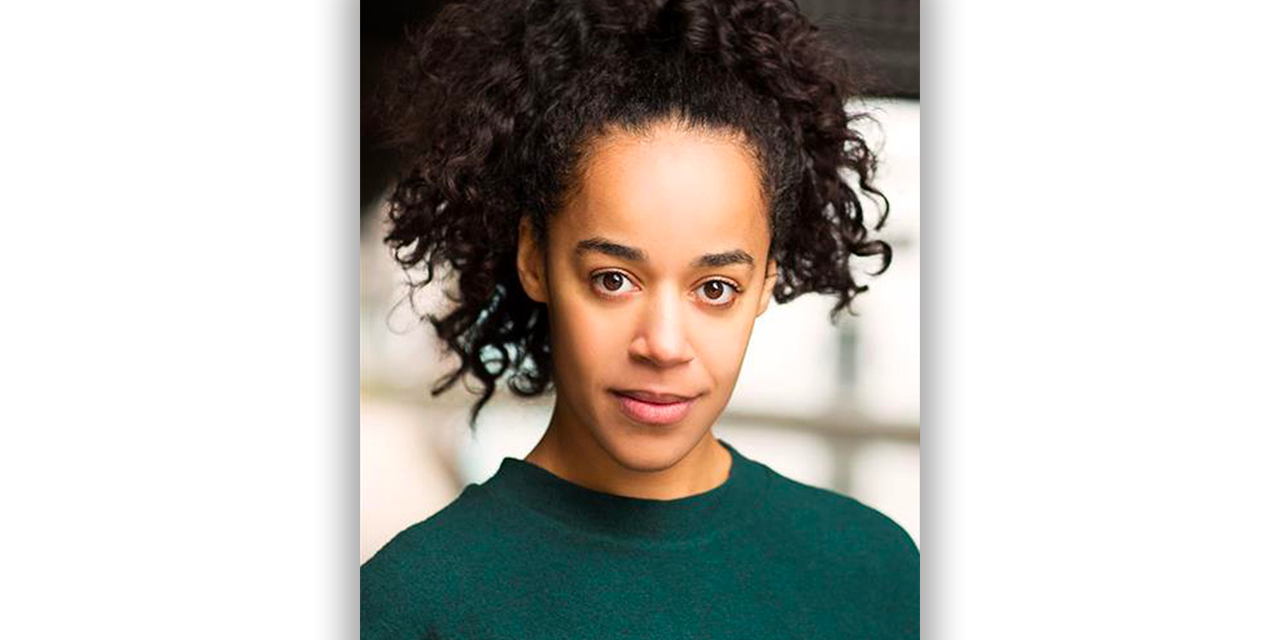 TBB Talks To… Leda Douglas about her role in The Snow Queen: An Online, Storytelling Adventure …