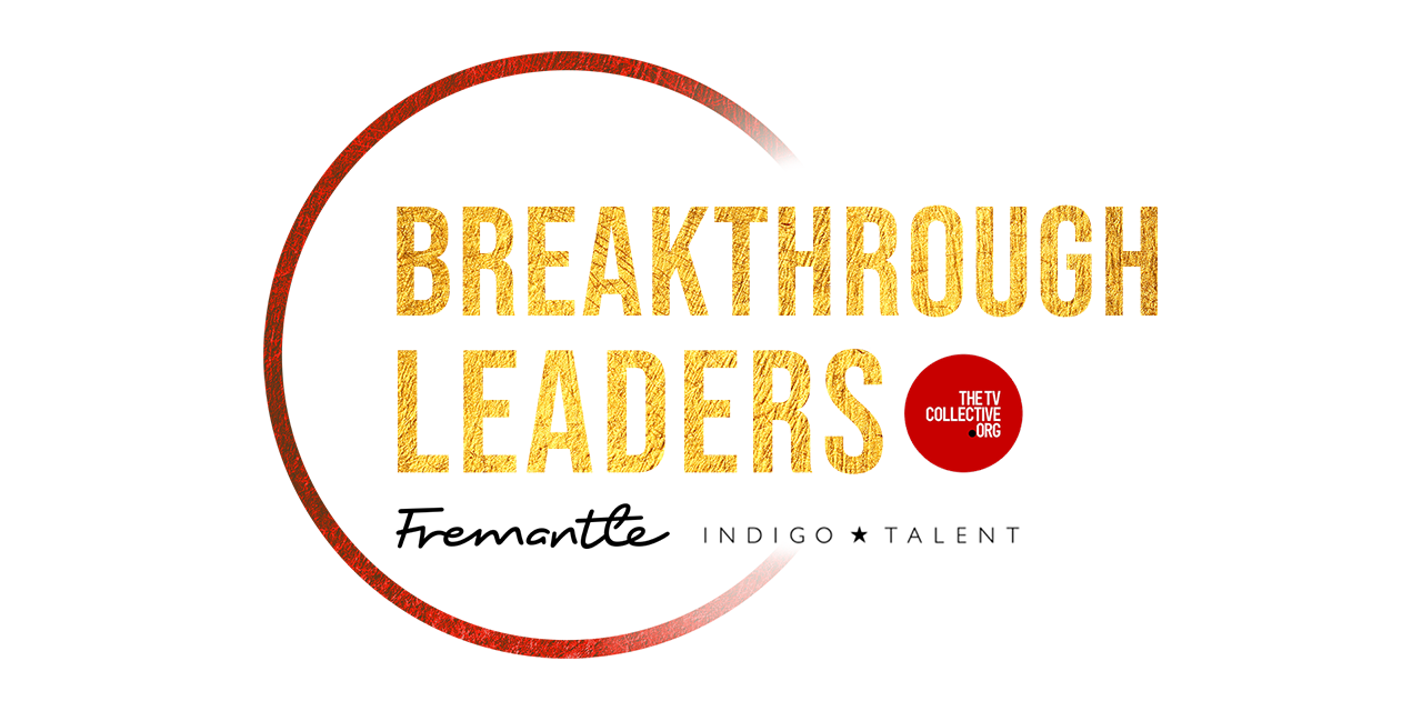 The TV Collective, Fremantle & Indigo Talent to celebrate & support 50 future leaders from Black, Asian and minority ethnic backgrounds