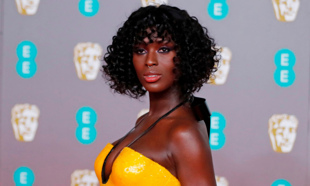Jodie Turner-Smith To Star In Netflix's 'The Witcher' Prequel Series 'The Witcher: Blood Origins'