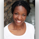 TBB Talks To … Andrea Hall about her role in samuel bailey's 'shook'