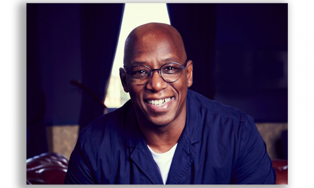 ITV COMMISSIONS NEW PRIME TIME GAME SHOW 'MONEYBALL' HOSTED BY IAN WRIGHT