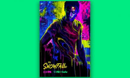 Trailer Tuesday – w/c 1st Feb 2021