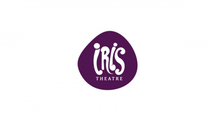 Applications Now Open For Iris Theatre's Development Scheme startDIRECTING