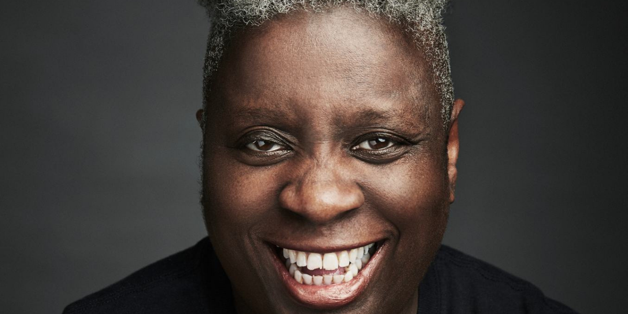 HAMPSTEAD THEATRE ANNOUNCES ALFRED FAGON'S THE DEATH OF A BLACK MAN DIRECTED BY DAWN WALTON