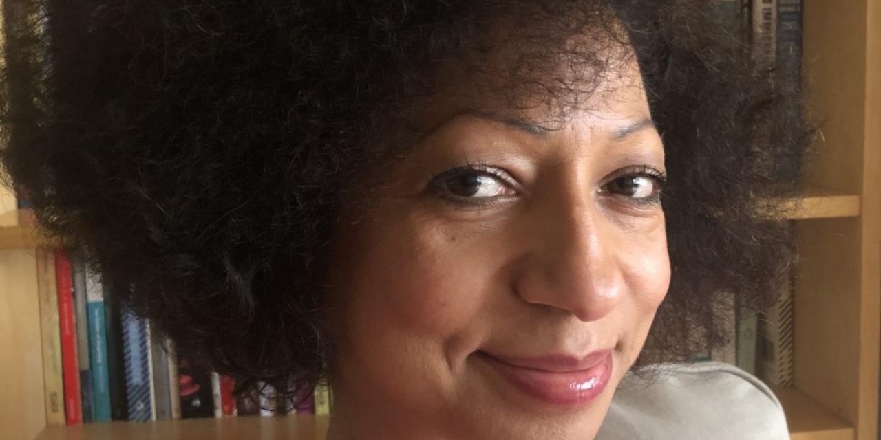 Farshore acquires Joanna Williams' middle-grade mystery series inspired by Black British history
