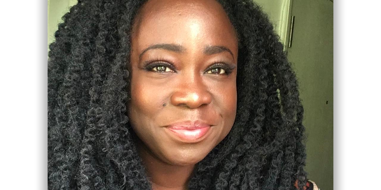UKTV hires BBC's Sarah Asante