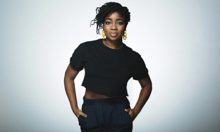 Clara Amfo and Rickie And Melvin land new roles at BBC radio 1