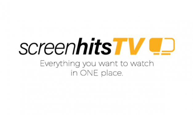 Rose Adkins Hulse launches Screenhits tv streaming app