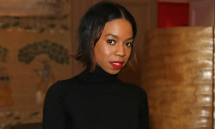 Pippa Bennett-Warner Among Cast of BBC and Amazon Series 'Chloe'