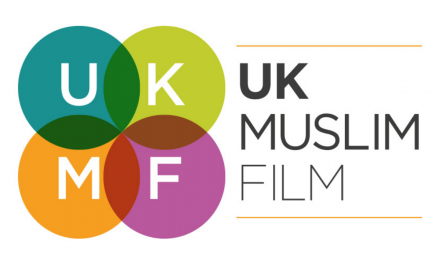 UK Muslim Film charity launched to improve Muslim on screen representation