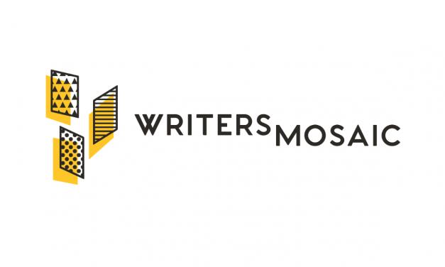 The royal literary fund launches writersmosiac