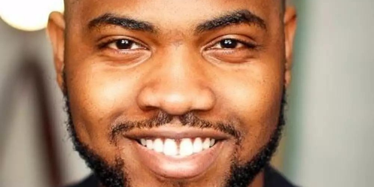 Tobi Bamtefa joins the cast of Paramount + Series Mayor Of Kingstown