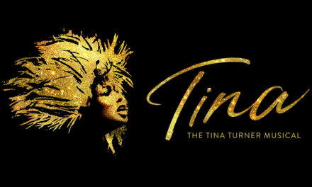 Tina – The Tina Turner Musical to return To THE ALDWYCH THEATRE