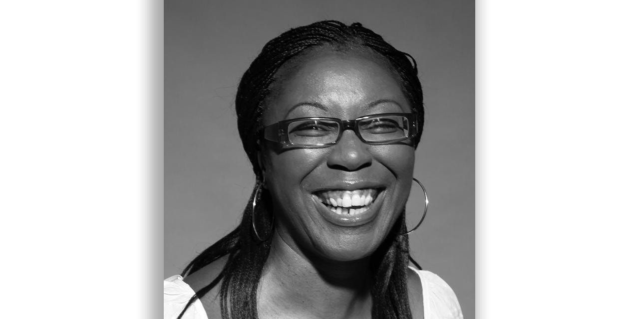 TBB talks to author Abidemi SanusI