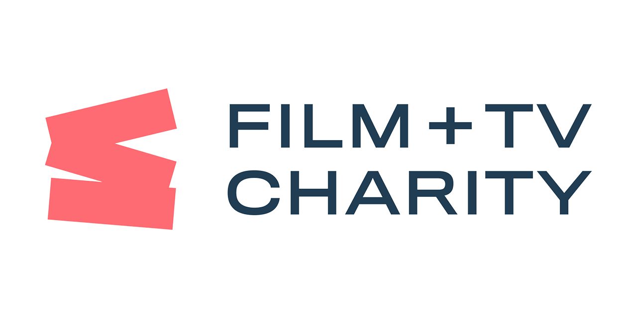 The film and tv charity relaunch the lookIng glass survey about wellbeing in the workplace