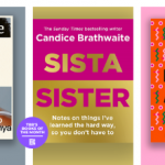 Tbb's recommended reads July 2021