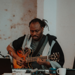 TBB Talks To… Composer Femi Temowo About His Latest Project And Breathe…