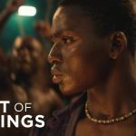 70 out of 100: Night of the Kings / La Nuit du Rois