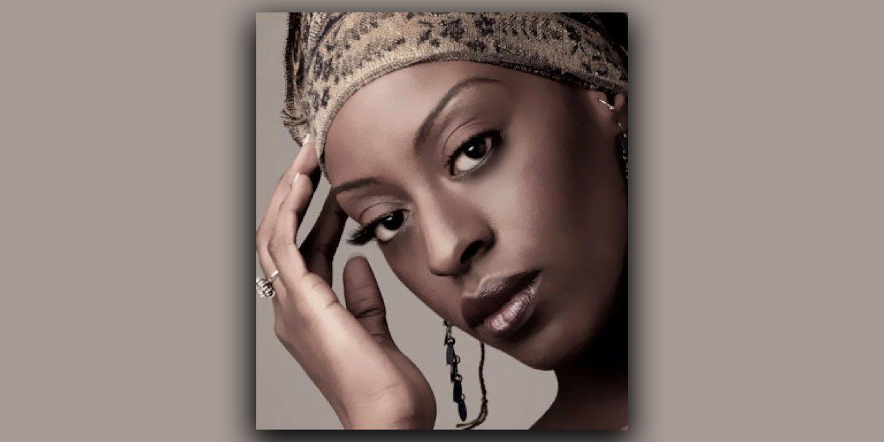TBB Talks to … Sheila Nortley Talks Filmmaking & Afrikan Super Hero Epic 'Oya: Rise of The Orisha'