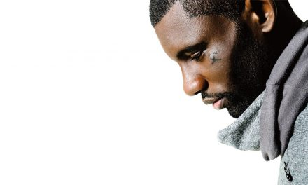 Wretch 32 Talks To The British Blacklist About His New Project 'Renowned Group'