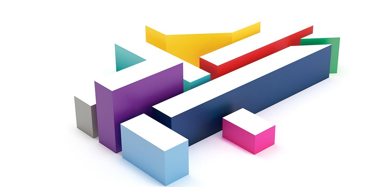 BAME Directors & Writers Apply For Channel 4's 4Stories