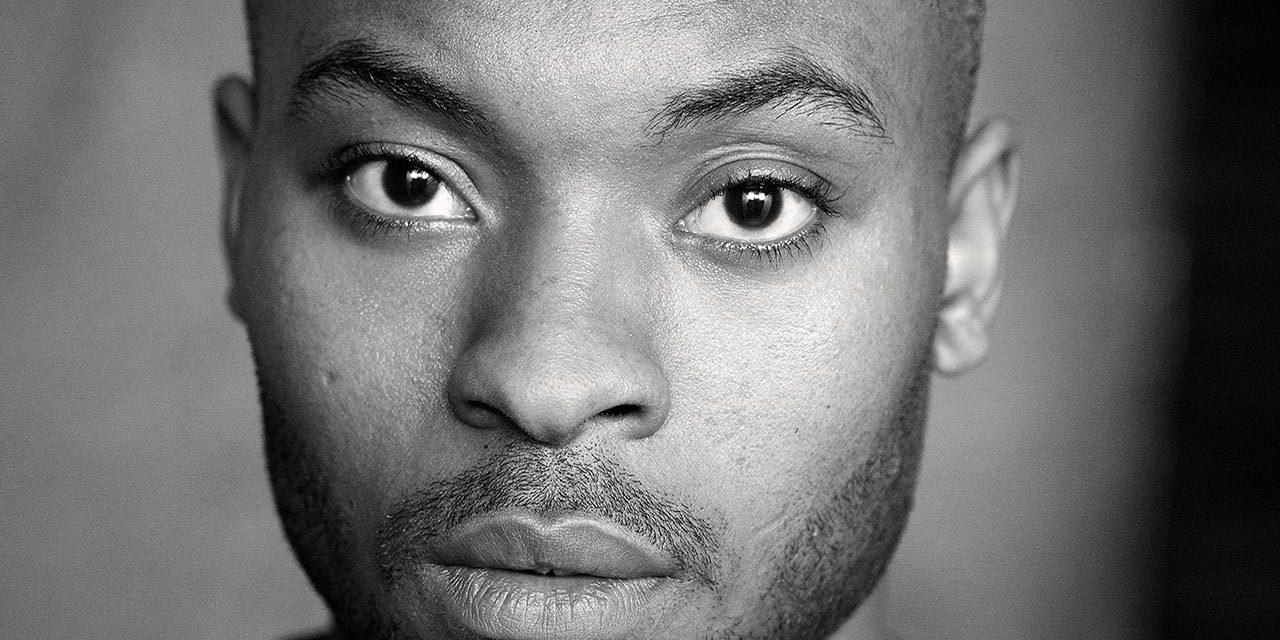 Arinzé Kene, Is Set to Dominate Screen & Stage With His Slate of New Projects