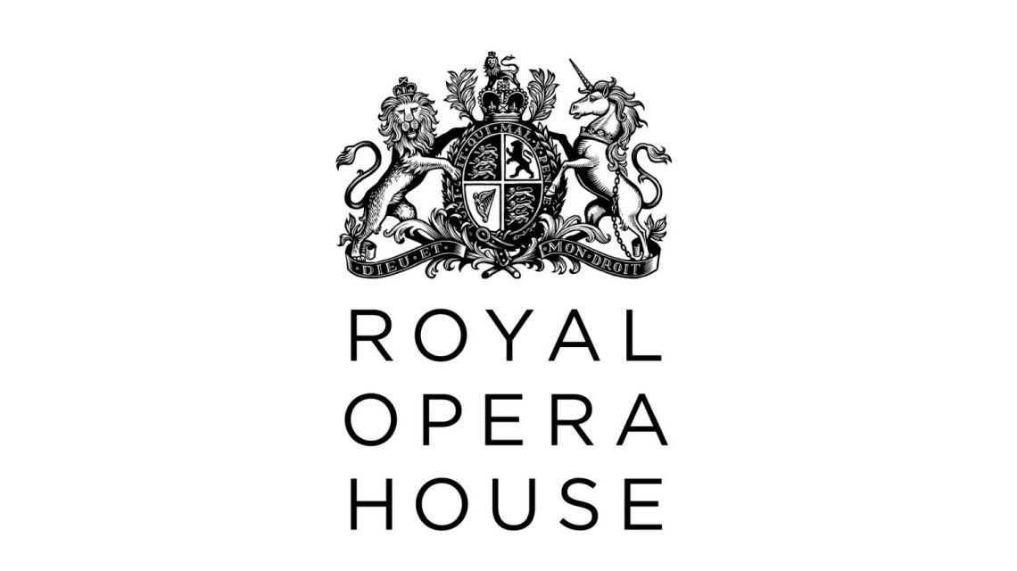 Directing Work Experience & Job Opportunities @ Royal Opera House. Various Deadlines