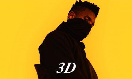 Gaika – 3D