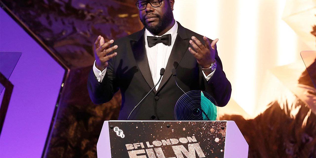 60thBfi London Film Festival Draws Its Anniversary Year To A Close