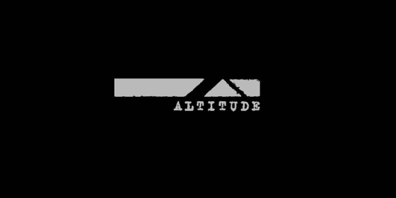 Altitude Film Secures Worldwide Sales Rights to Noel Clarke's, 10×10