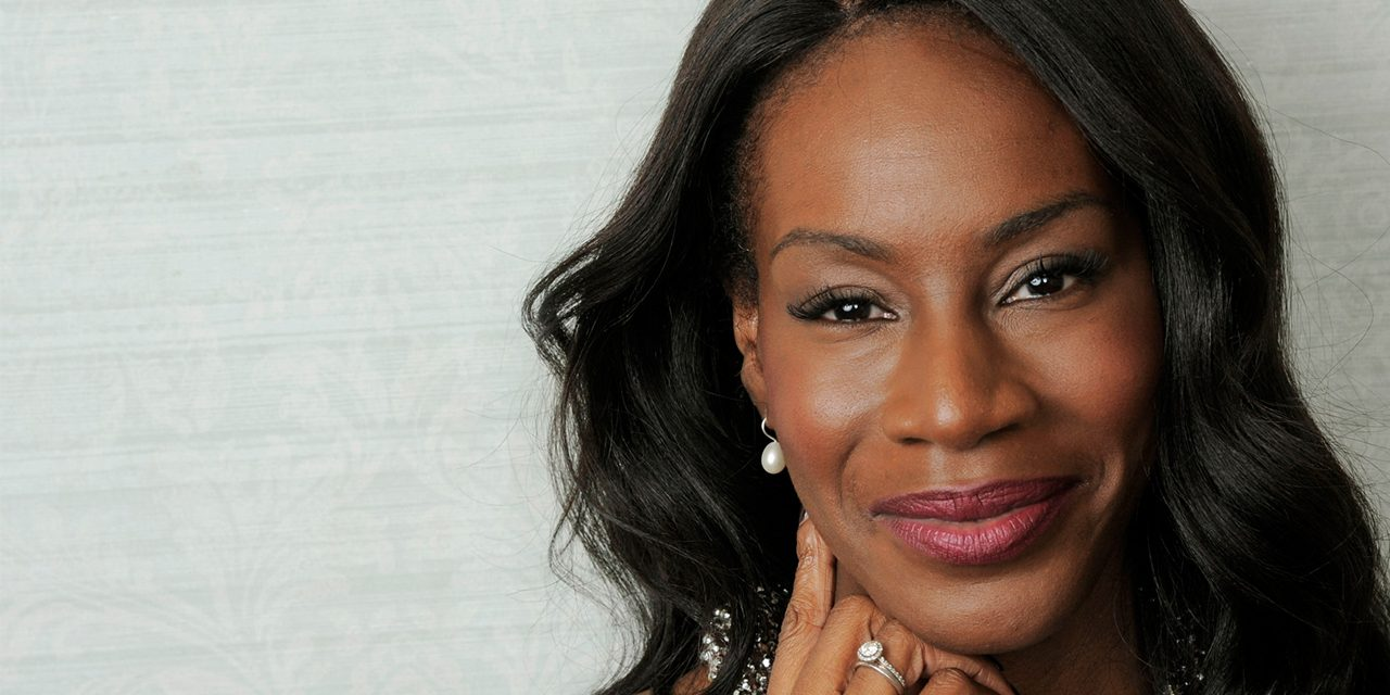 Amma Asante's, Where Hands Touch, Begins Belgian Shoot This Week Amidst More Casting Announcements!