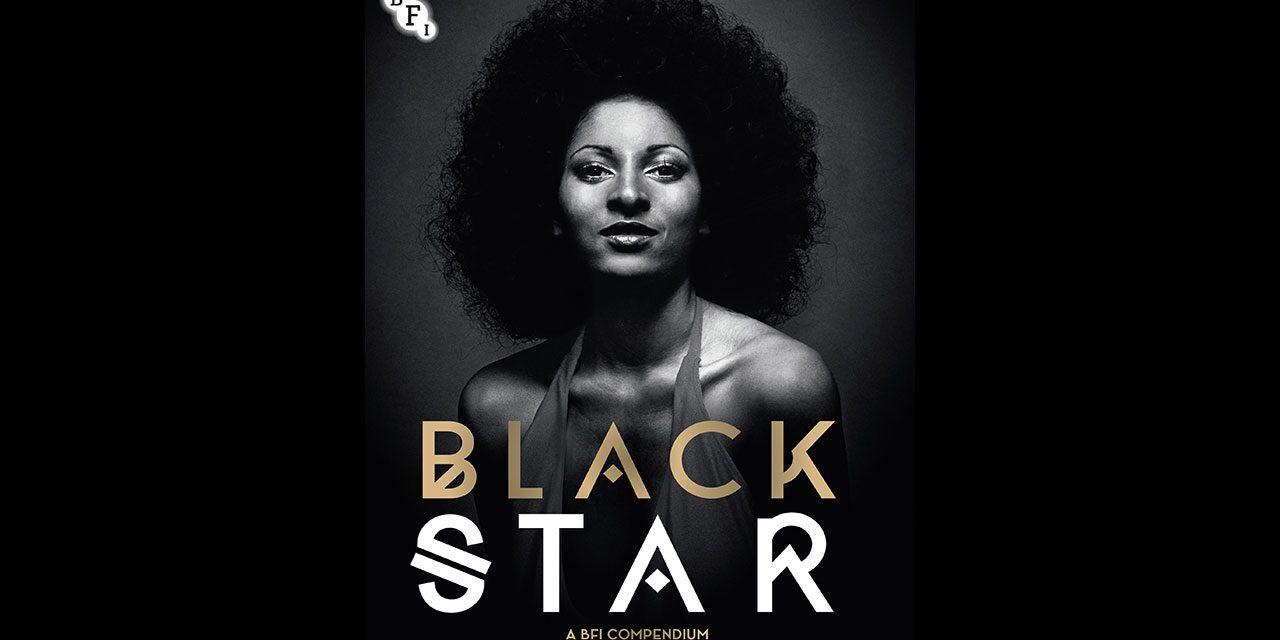 Bfi Black Star Compendium Explores Black Stardom On Screen