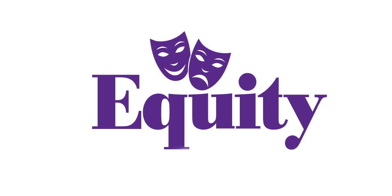 Major Review of Equity Student Membership Scheme