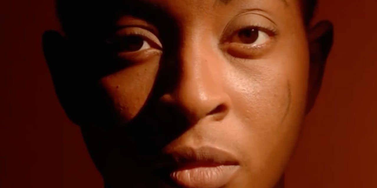 Meet Anthony Abuah and Segilola Ogidan the Creatives Behind New African Thriller, Mona
