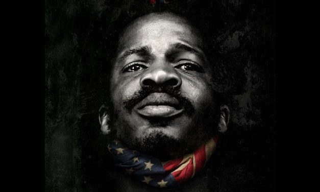 ShakaRa Speaks On It: A Dissection of Nate Parker's, Birth of a Nation
