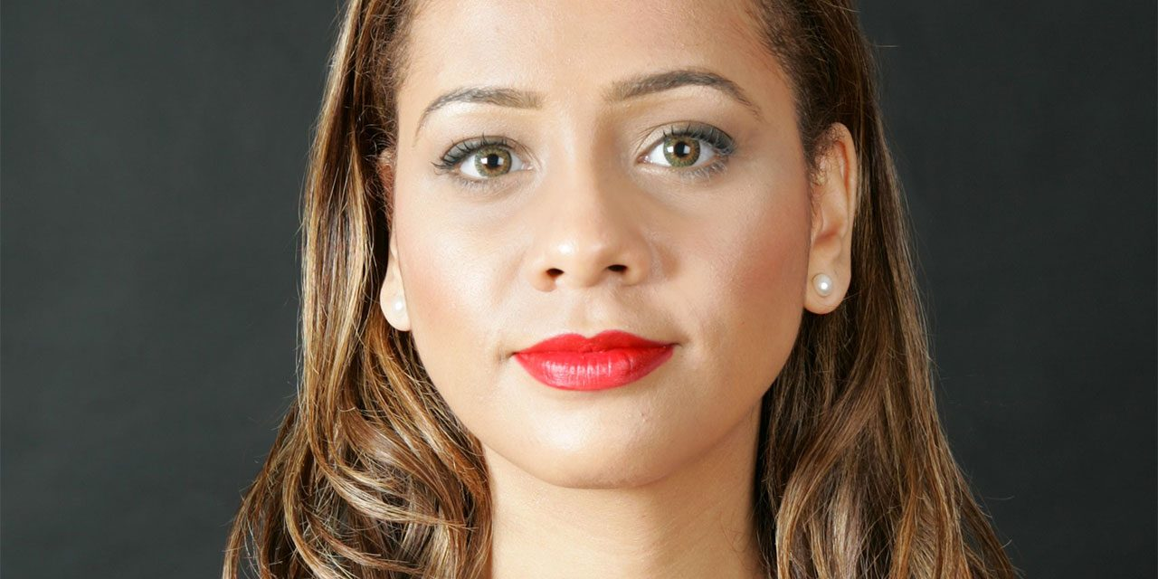 Vice-Chair Miranda Brawn Steps Up to Become Patron of Black Cultural Archives