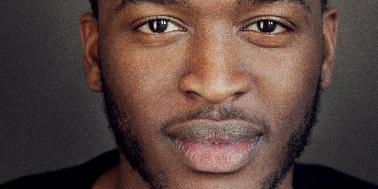 Zackary Momoh Cast In New Netflix Series, Seven Seconds