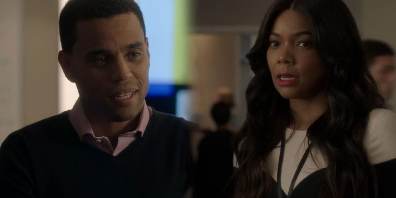 Being Mary Jane Recap – S4 E2 – Getting Naked