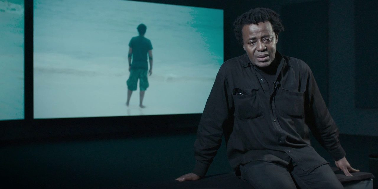 John Akomfrah's Indictment of Global Attitudes Towards Migration Wins £40k 2017 Artes Mundi 7 Prize