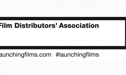 Apply Now: 2017 Film Distribution & International Sales Trainee Scheme Opens Via FDA Launching Films
