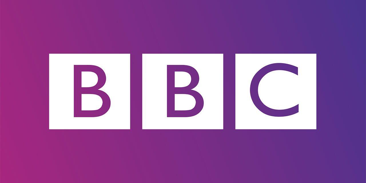 APPLY BBC Production, Journalism, Technology Workshops. Deadline Monday 20th Feb 2017
