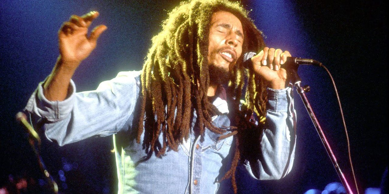 """Happy Birthday, Bob Marley! Newly Restored Tapes Could Be Legendary """"Lost Masters""""!"""