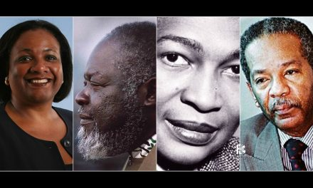TBB Looks at British Black Biographies Long Overdue an On-Screen Makeover