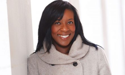 Marverine Cole Brings  Interviews, Fun Debate and Intelligent Discussion With New Podcast