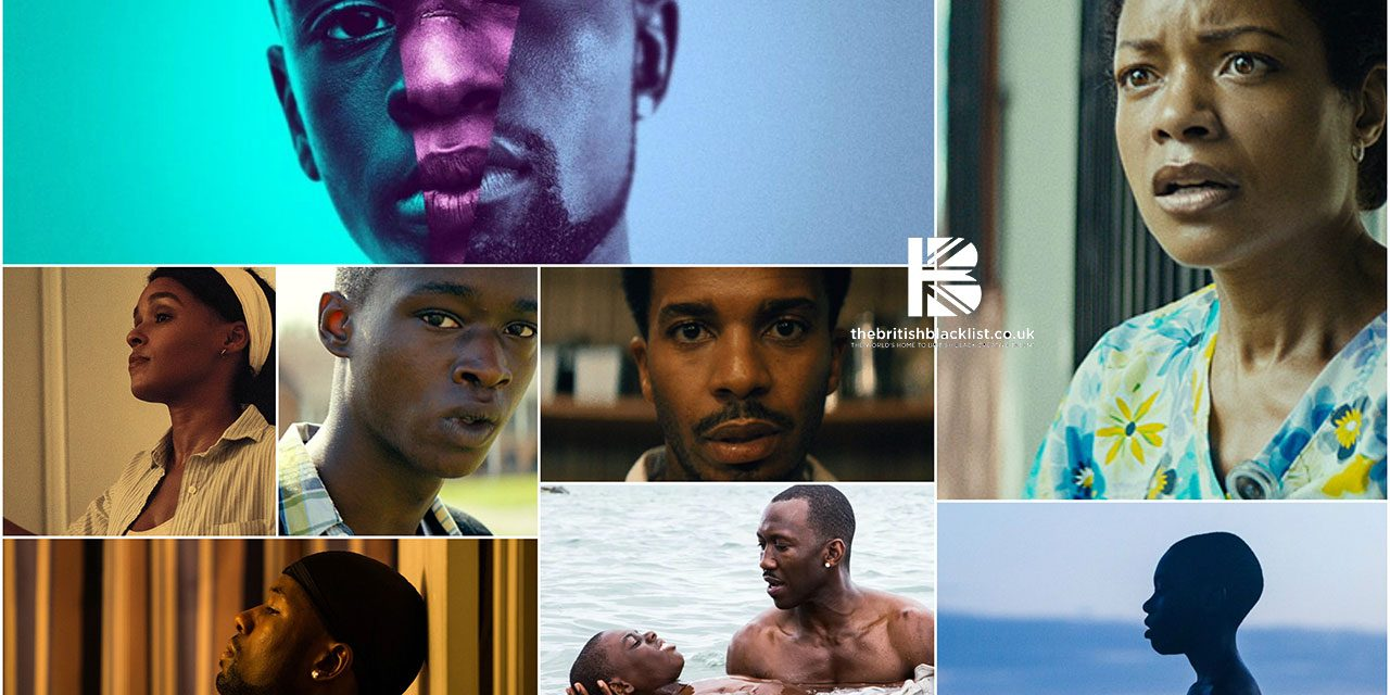 100% #OutOf100 – Moonlight ***Warning*** Review is Spoiler Heavy!