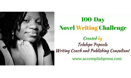 99 Days Left of Accomplish Press 100 Day Novel Writing Challenge. Final Day 23rd of June 2017
