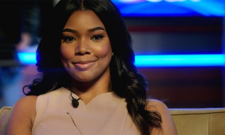 Being Mary Jane  Season 4 – Midseason Finale