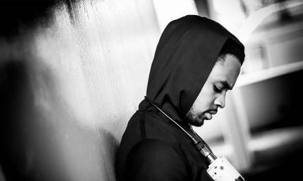 #TBB10 With – Badman Artist, Dun D