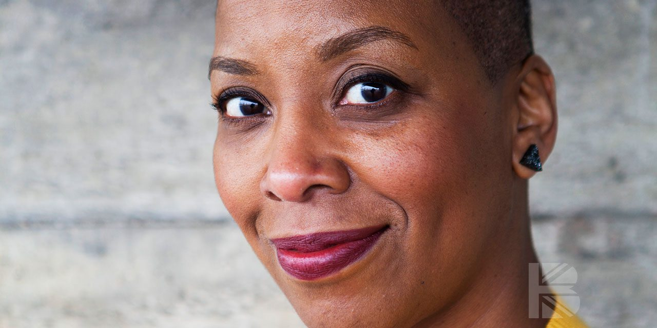Gaylene Gould Appointed BFI Southbank's New Head Of Cinemas & Events